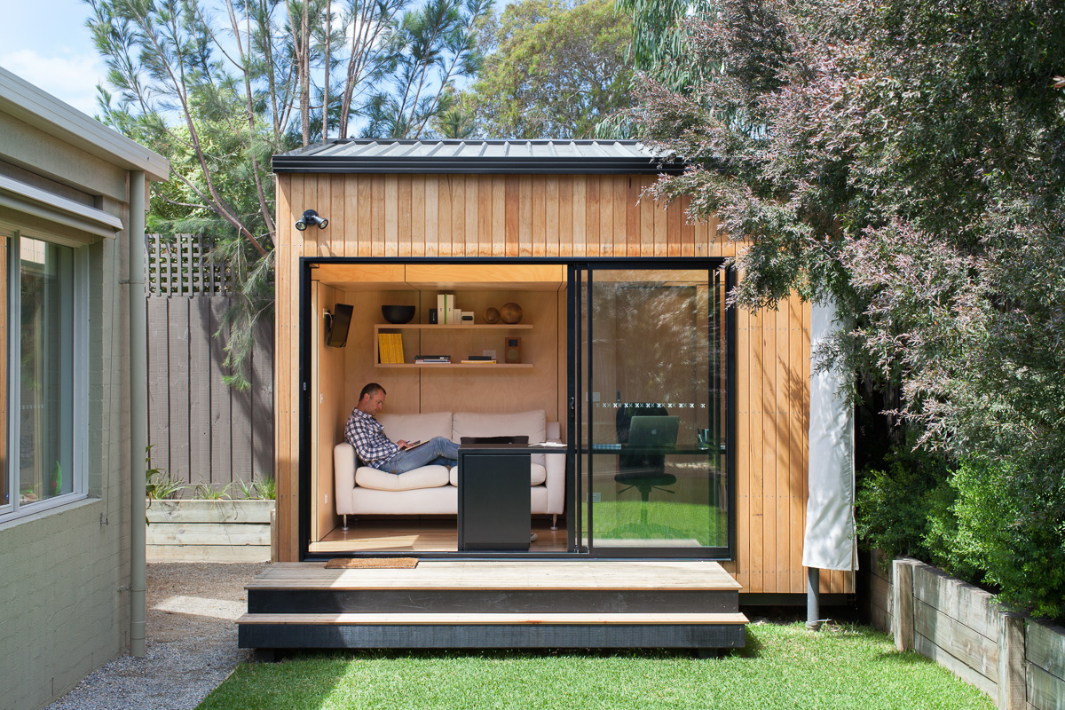 backyard room top 3 questions you need to answer before planning
