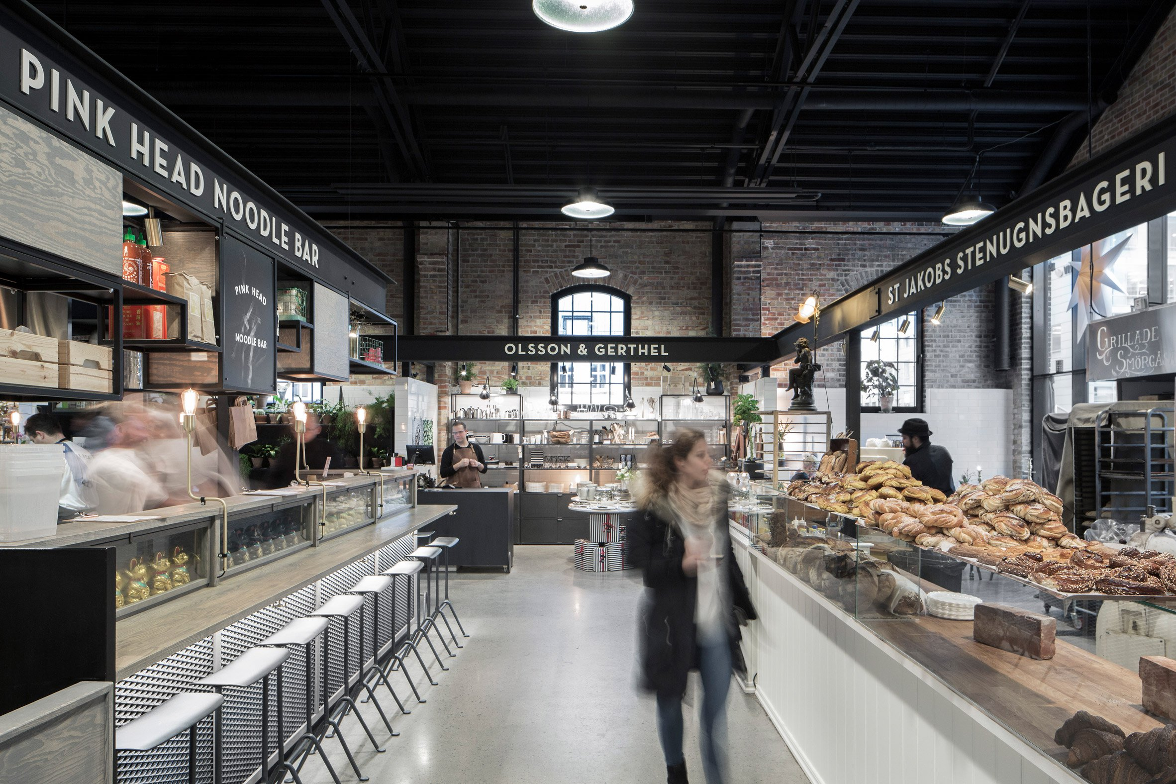 malm market hall a conversion of freight depot design times